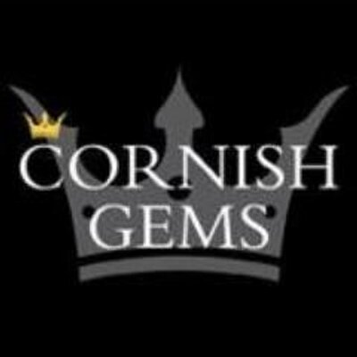Cornish Gems
